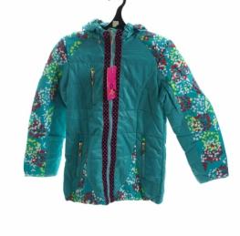 Куртка FF9Z10