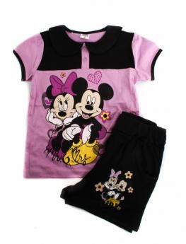Комплект одежды F1FZJV