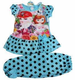 Комплект одежды F0JZJF