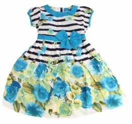 Платье F0FKVV