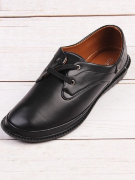 Ботинки F99999