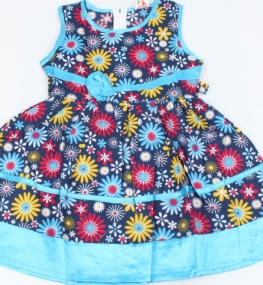 Платье FZJZ9Z