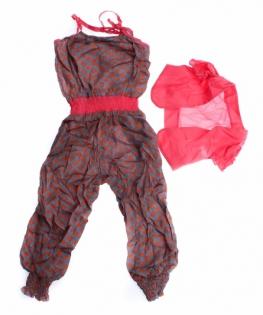 Комплект одежды 44JJF