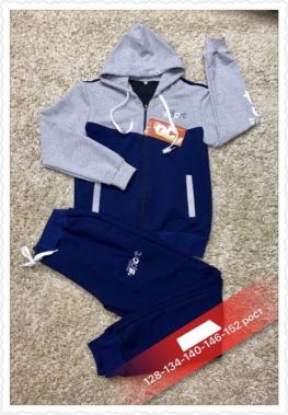 Комплект одежды F1JZK1