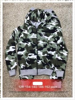 Комплект одежды F1JZK2
