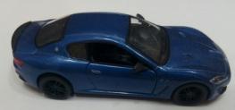 Транспорт F00102