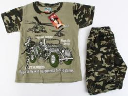 Комплект одежды F0Z91V