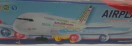 Транспорт F9V44F