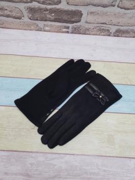 Перчатки F4VF91