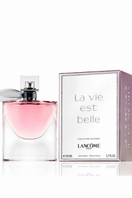La Vie Est Belle FJFV04
