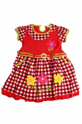 Платье F0FK9F