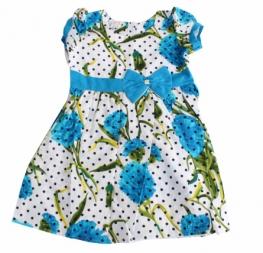 Платье F0F1JF