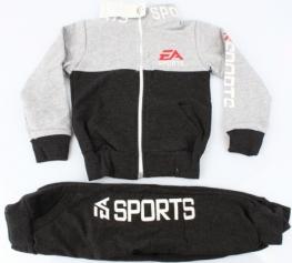 Спортивный костюм F00ZZ9