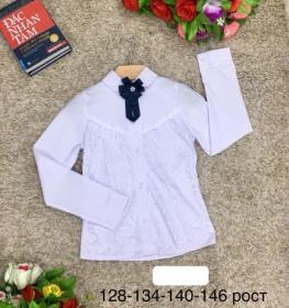Рубашка F04K01