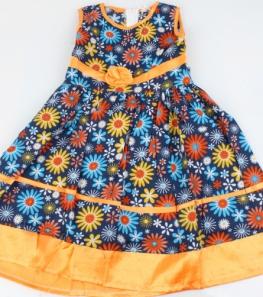 Платье FZJZ92