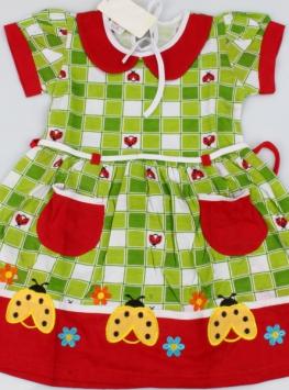 Платье FZJZ09