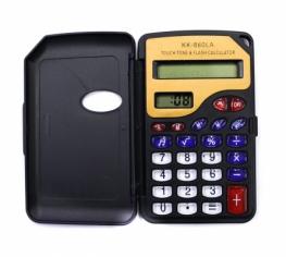 Калькулятор KK-860LA FJ0FFJ