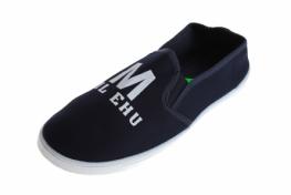 Мокасины FFK900