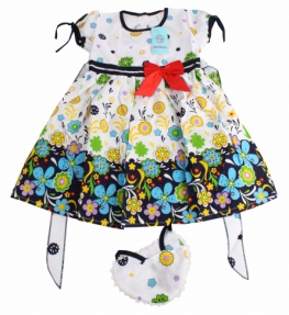 Платье F0FKZ4