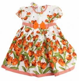 Платье F0FKVF