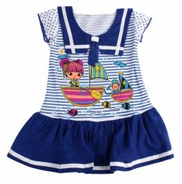 Платье F0FK41
