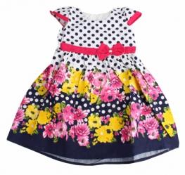 Платье F0FKK4