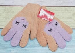 Перчатки FZZ1J4
