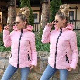 Куртка KKFZZ9