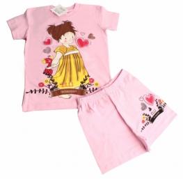 Комплект одежды F1ZJJF