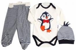 Пингвинчик F1ZJFJ