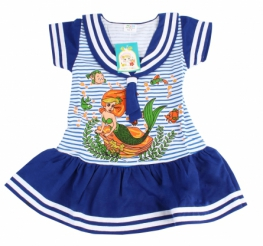 Платье F0FKK9