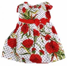 Платье F0FK44