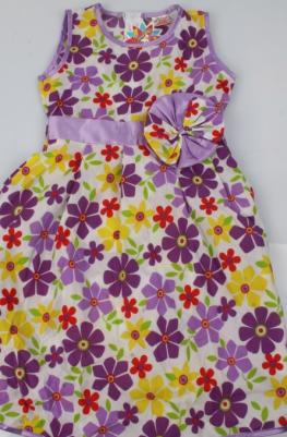Платье FZJZ04