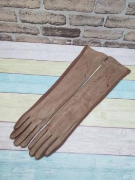 Перчатки F4VFZ9