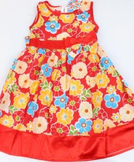 Платье FZJZ94
