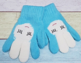 Перчатки FZZ1J2