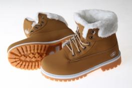 Ботинки FK9VVZ