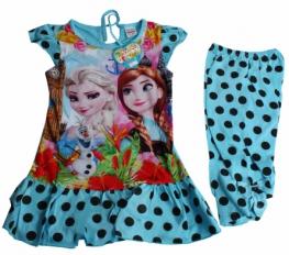 Комплект одежды F0J9ZZ