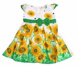 Платье F0FK14