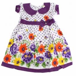 Платье F0FK0F