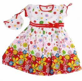 Платье F0FKV1