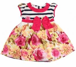 Платье F0FKV4