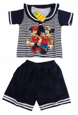 Комплект одежды F0FK4Z