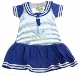 Платье F0J9ZF