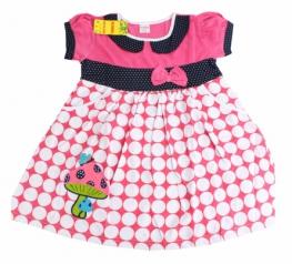 Платье F0FK0Z