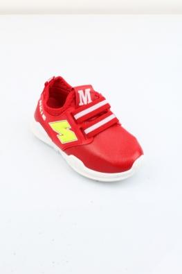 Хорошая обувь на Садоводе по низким ценам   Вещевой рынок Садовод 4dc9f91abd0