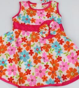 Платье FZJZ91