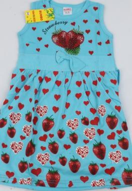 Платье FZJZ0F