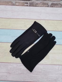 Перчатки F4VF9V
