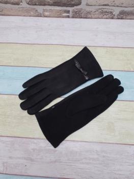 Перчатки F4VF00